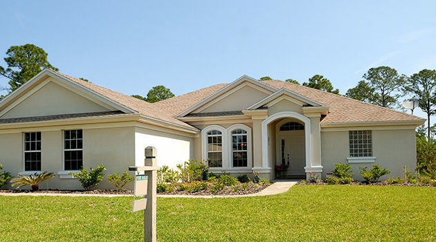 Ishear Texas commercial real estate broker Kimberley Barnes Henson