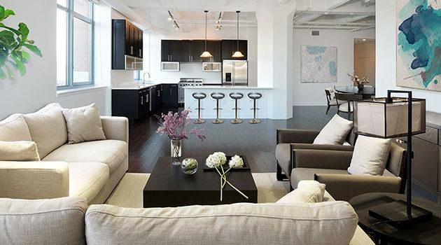 Humble Texas commercial real estate broker Kimberley Barnes Henson