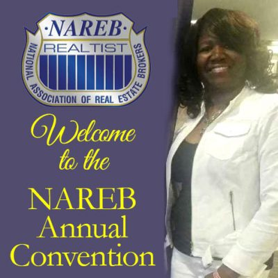 NAREB Annual Convention