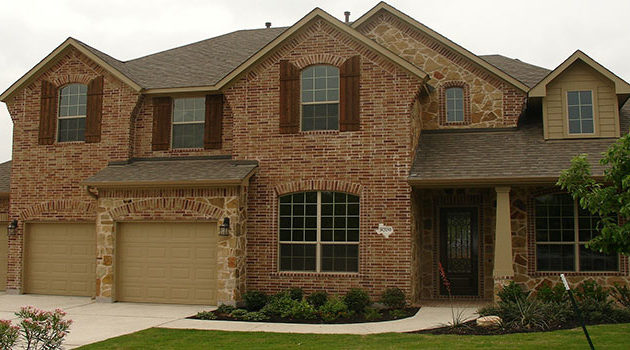 Pasadena Texas commercial real estate broker Kimberley Barnes Henson