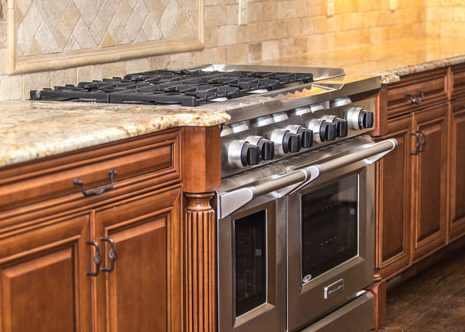 Properly Remodeling Cypress Texas